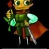 Eqg-AlmondB's avatar