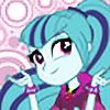 EQG-Sonata-Dusk's avatar