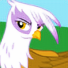 EQGfan's avatar