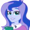 EQGRP-Luna's avatar