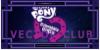 EqGVectorClub's avatar