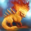 EQINOX187's avatar