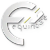 eQinoXx's avatar