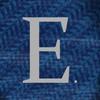 Eqiss's avatar
