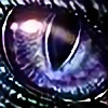 eqmddlh's avatar