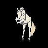 eqmir's avatar