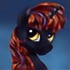 EQObsidian's avatar