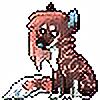 eqqshells's avatar