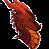 Eqquator's avatar