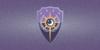 EQRG's avatar