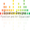 equalizedesignz's avatar