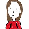 EqualizerIsDeath's avatar