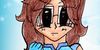 Equally-Magical's avatar