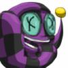 EquallyUnique's avatar