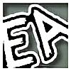 Eques-Ardor's avatar