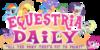 Equestria-Daily
