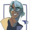 Equestria-Magic-YC's avatar