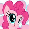 Equestria-Pink-Pie's avatar