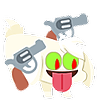 Equestria-Prevails's avatar