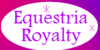 Equestria-Royalty
