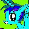Equestria-Warriors's avatar