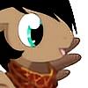 EQUESTRiABOY's avatar
