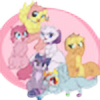 EquestriaCats's avatar