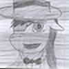 EquestriaCircus1's avatar