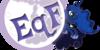 EquestriaForever's avatar