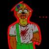 EquestriaFreddy95's avatar