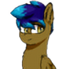 Equestrian-Downfall's avatar