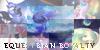 Equestrian-Royalty's avatar
