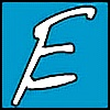 equestrian88's avatar