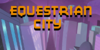 EquestrianCity's avatar
