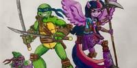 EquestriaNinjasGirls's avatar