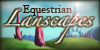 EquestrianLandscapes's avatar