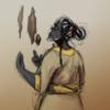 Equestrianpotato's avatar