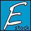 EquestrianStock's avatar