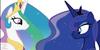 EquestrianUnity's avatar