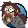 EquestrianUrban's avatar