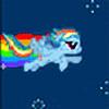 equestrias-edge1's avatar