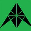 Equestriasservant's avatar
