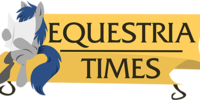 EquestriaTimes's avatar