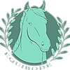 EquiAdmin's avatar