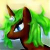 Equie's avatar