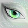 Equifox's avatar