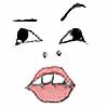 equify's avatar