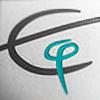Equiliari's avatar
