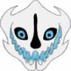 equilibrik's avatar