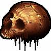 equilibrium3e's avatar